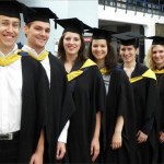 Graduating_Students